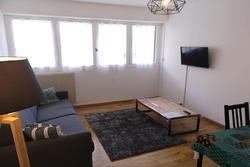 Location appartement Aix-en-Provence IMG_20210608_153759