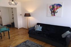 Location appartement Aix-en-Provence IMG_20210608_153919