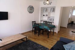 Location appartement Aix-en-Provence IMG_20210608_153929
