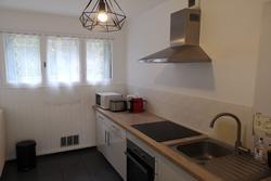 Location appartement Aix-en-Provence IMG_20210608_153959