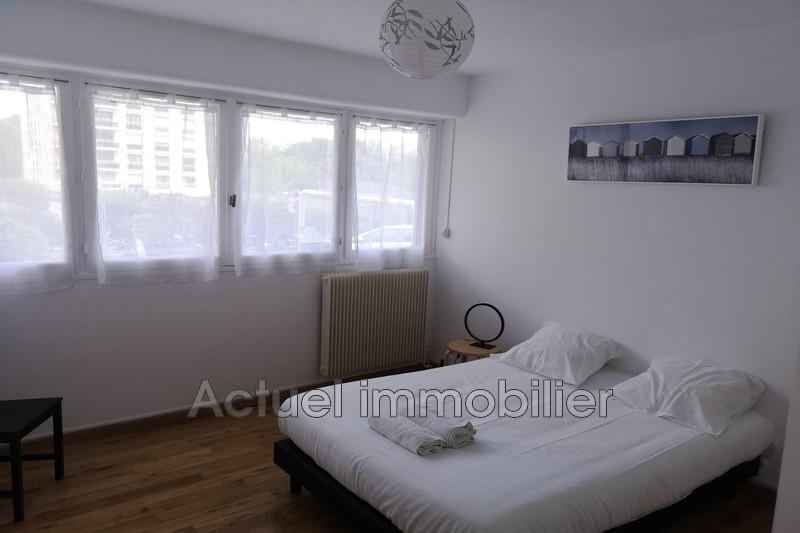 Location appartement Aix-en-Provence IMG_20210608_154101