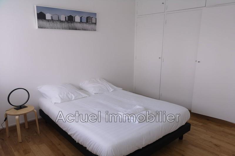 Location appartement Aix-en-Provence IMG_20210608_154114