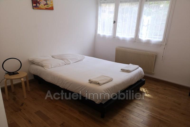 Location appartement Aix-en-Provence IMG_20210608_154135