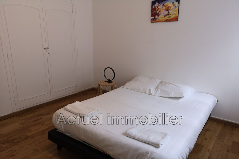 Location appartement Aix-en-Provence IMG_20210608_154202