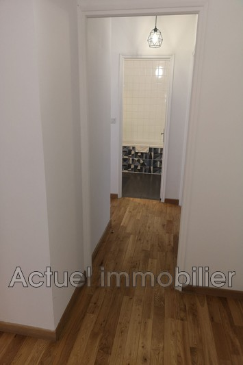 Location appartement Aix-en-Provence IMG_20210608_154232