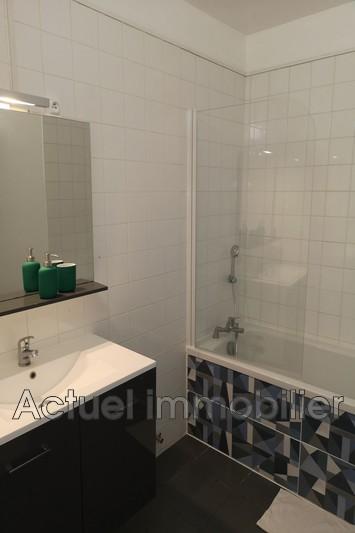 Location appartement Aix-en-Provence IMG_20210608_154328