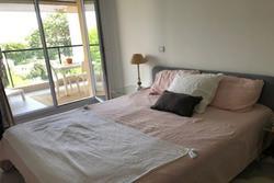 Location appartement Aix-en-Provence Chambre paysage