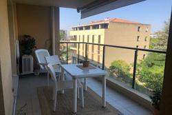 Location appartement Aix-en-Provence terrasse paysage