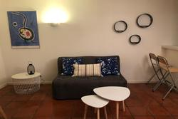 Location appartement Aix-en-Provence IMG_5029-preview.JPG