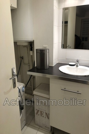 Location appartement Aix-en-Provence IMG_5028-preview.JPG