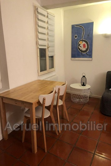 Location appartement Aix-en-Provence IMG_5030-preview.JPG