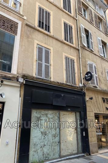 Professionnel immeuble Aix-en-Provence  Immeuble Aix-en-Provence  Professionnel immeuble   140m²