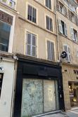 Professionnel immeuble Aix-en-Provence IMG_1176