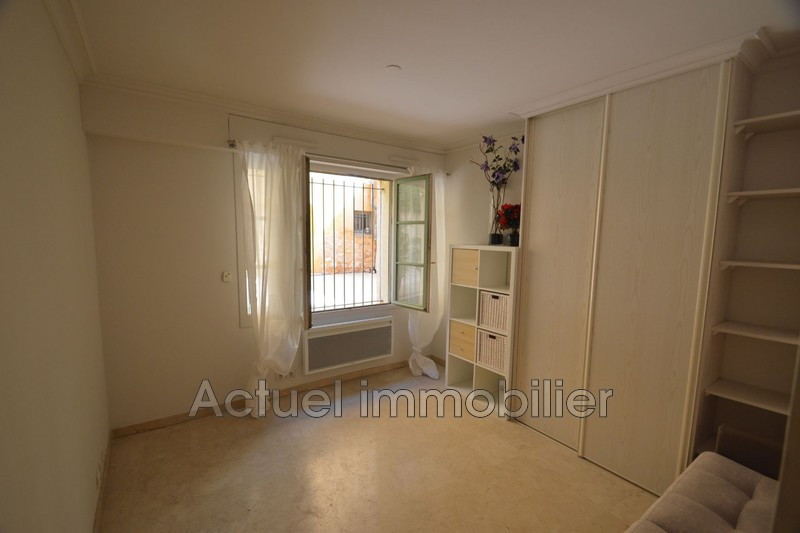 Vente appartement Aix-en-Provence  Apartment Aix-en-Provence Centre-ville,   to buy apartment  1 room   20 m²