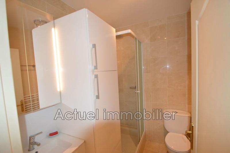 Vente appartement Aix-en-Provence DSC_0275.JPG