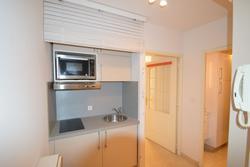 Vente appartement Aix-en-Provence DSC_0276.JPG