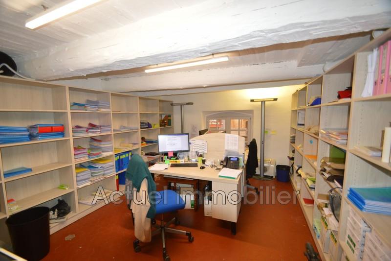 Vente appartement Aix-en-Provence DSC_0038.JPG