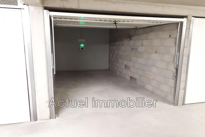 Photo n°6 - Vente appartement Aix-en-Provence 13100 - 225 000 €