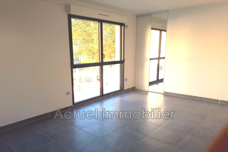 Vente appartement Aix-en-Provence  Apartment Aix-en-Provence Centre-ville,   to buy apartment  1 room   31 m²