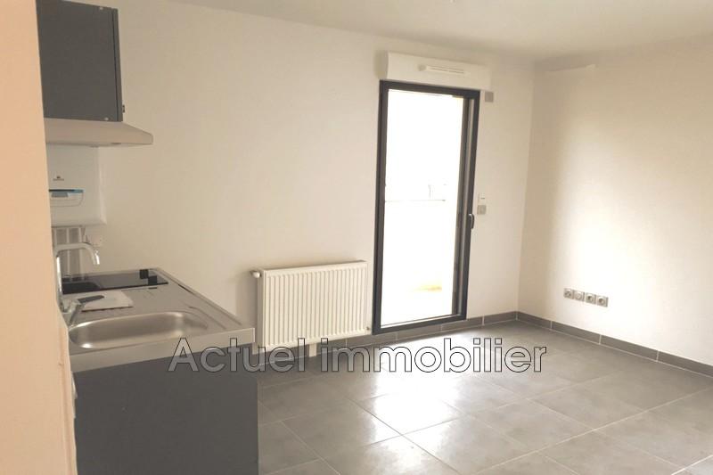 Photo n°2 - Vente appartement Aix-en-Provence 13100 - 225 000 €