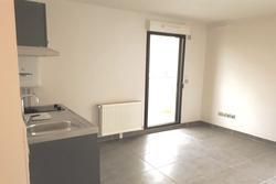 Vente appartement Aix-en-Provence 20181117_103650