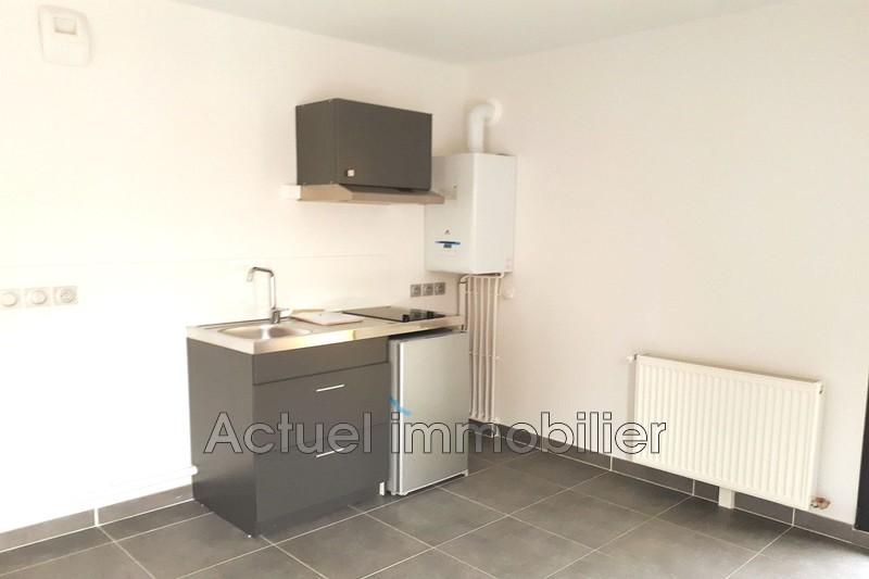 Photo n°5 - Vente appartement Aix-en-Provence 13100 - 225 000 €