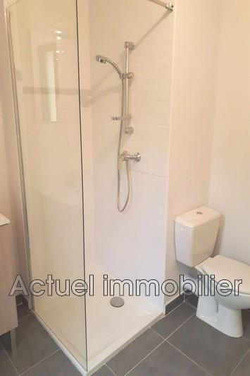 Photo n°4 - Vente appartement Aix-en-Provence 13100 - 225 000 €
