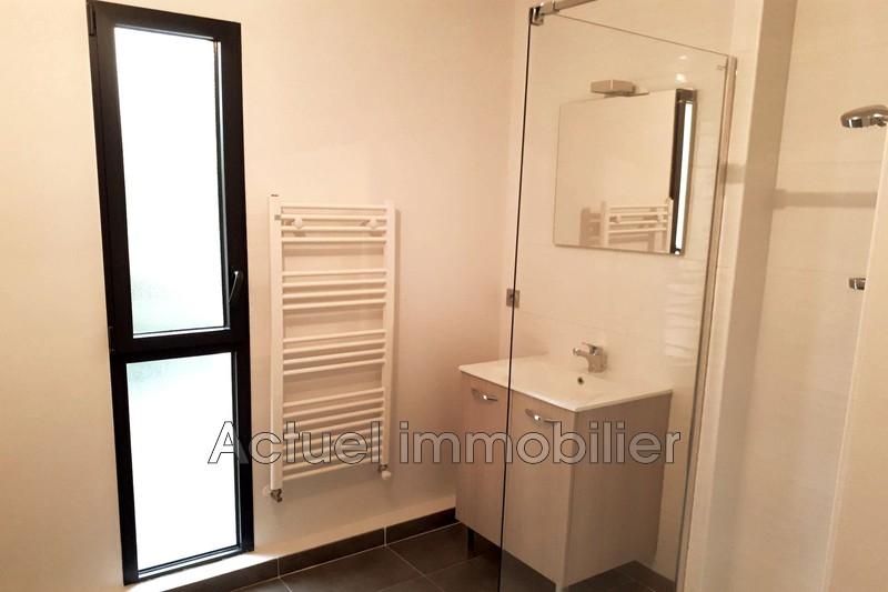 Photo n°3 - Vente appartement Aix-en-Provence 13100 - 225 000 €