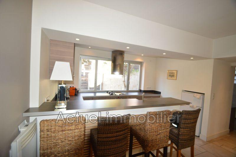 Photo n°9 - Vente maison de ville Aix-en-Provence 13100 - 1 090 000 €