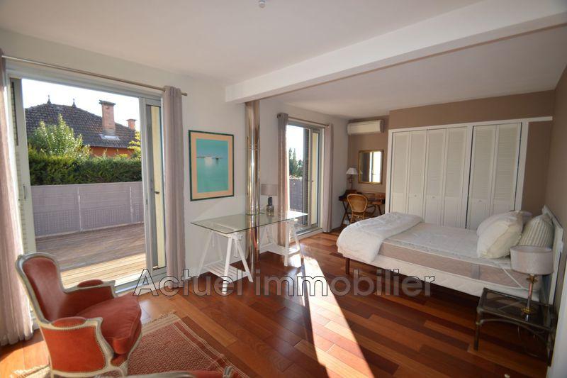 Photo n°5 - Vente maison de ville Aix-en-Provence 13100 - 1 090 000 €