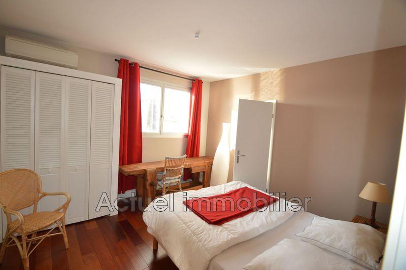 Photo n°6 - Vente maison de ville Aix-en-Provence 13100 - 1 090 000 €