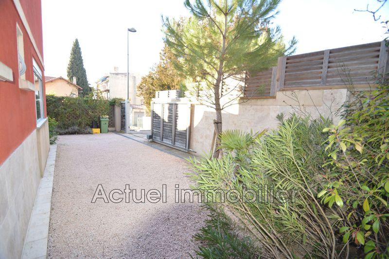 Photo n°7 - Vente maison de ville Aix-en-Provence 13100 - 1 090 000 €