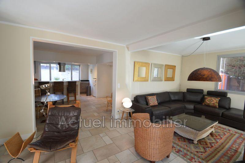 Photo n°2 - Vente maison de ville Aix-en-Provence 13100 - 1 090 000 €