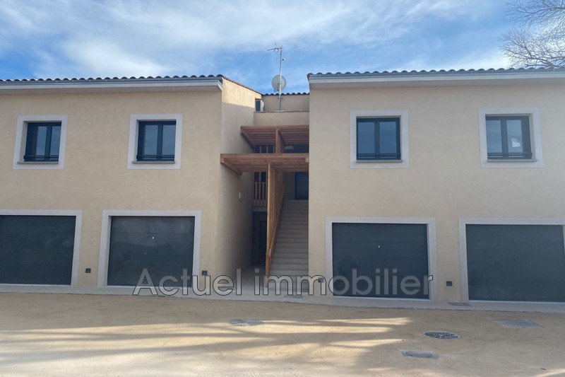 Vente appartement Puyricard IMG_0662