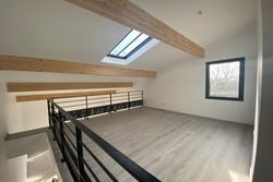 Vente appartement Puyricard IMG_0669
