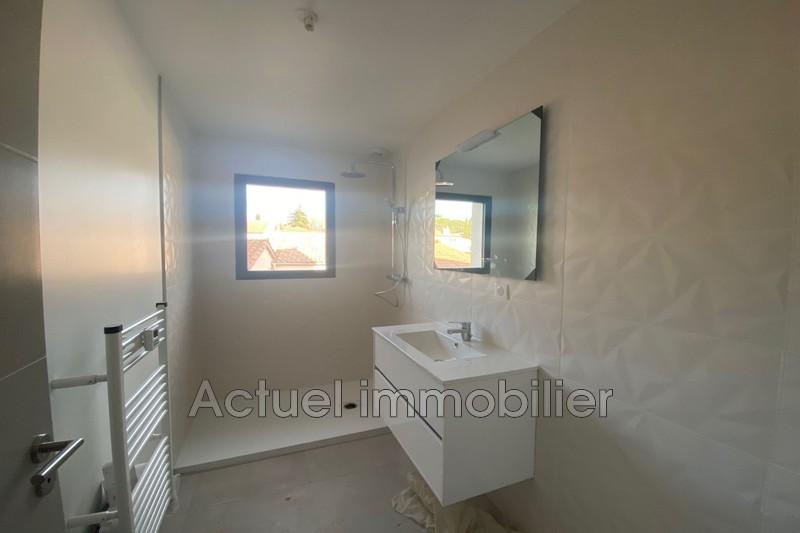 Vente appartement Puyricard IMG_0670