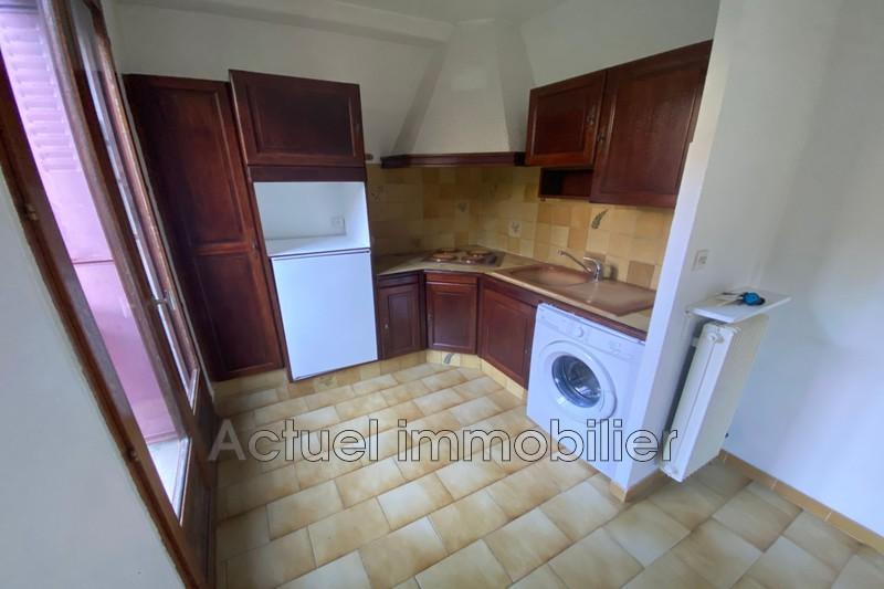 Vente appartement Aix-en-Provence IMG_3635