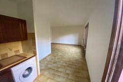 Vente appartement Aix-en-Provence IMG_3618