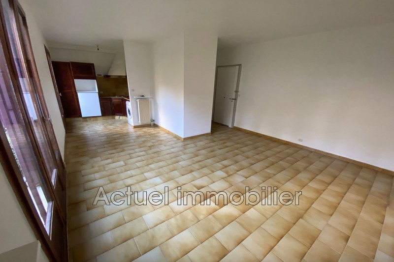 Vente appartement Aix-en-Provence  Apartment Aix-en-Provence Centre-ville,   to buy apartment   29 m²