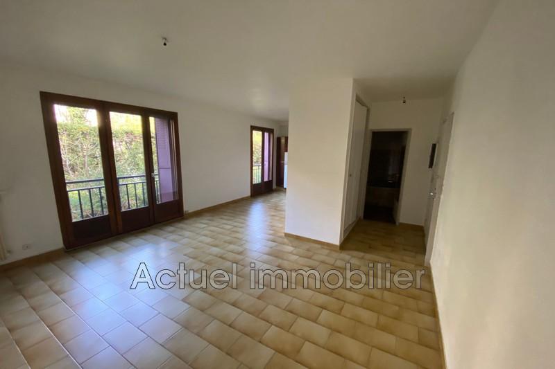 Vente appartement Aix-en-Provence IMG_3623