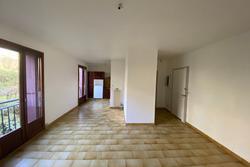 Vente appartement Aix-en-Provence IMG_3622