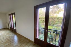Vente appartement Aix-en-Provence IMG_3619