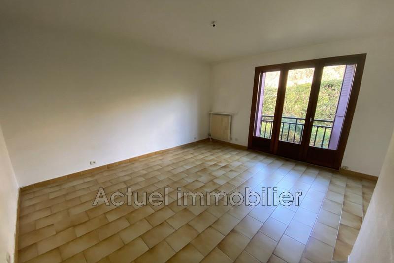 Vente appartement Aix-en-Provence IMG_3624