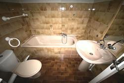 Vente appartement Aix-en-Provence IMG_3629