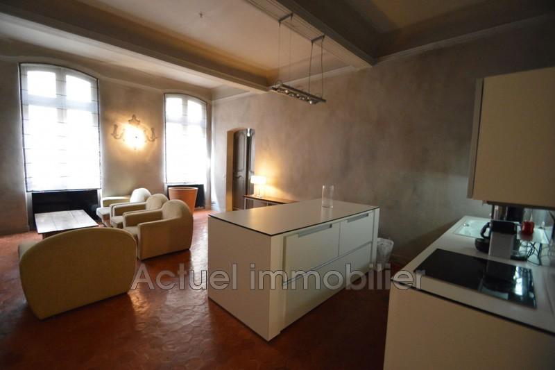 Vente appartement Aix-en-Provence PHOTOS 002