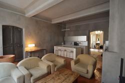 Vente appartement Aix-en-Provence PHOTOS 001