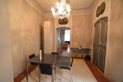 Vente appartement Aix-en-Provence PHOTOS 008