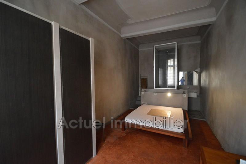 Vente appartement Aix-en-Provence PHOTOS 005