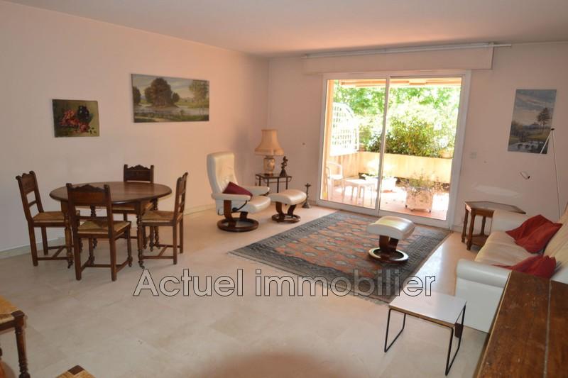 Vente appartement Aix-en-Provence  Apartment Aix-en-Provence Centre-ville,   to buy apartment  3 rooms   83m²