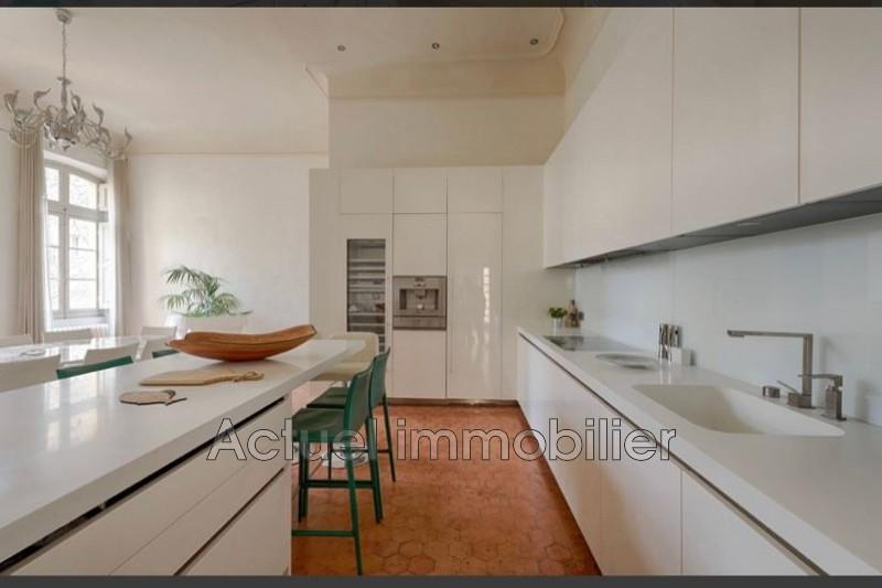 Vente appartement Aix-en-Provence IMG_0215
